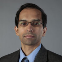 Dr. Deepak Bhatt