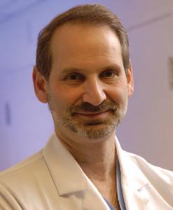 Scott Alan Shikora, MD, FACS, FASMBS