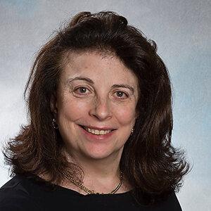 Beryl Benacerraf, MD